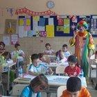 Özel okullara devlet desteği başvuruları başladı