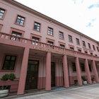 Adalet Bakanlığı: Cinsel istismarın cezasız kaldığı iddiaları gerçek dışı
