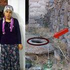Kayseri'de kıskançlık cinneti: 1 çocuk öldü, 1 çocuk yaralı