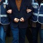 Isparta'da 3 kaymakam tutuklandı