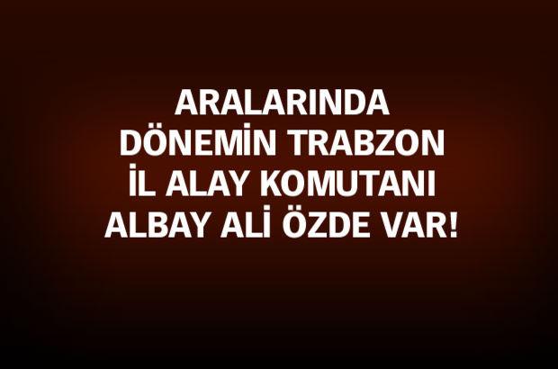 Hrant Dink soruşturmasında 4 kişi FETÖ'den tutuklandı!