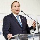 İsveç Başbakanı: Görüşümüzden geri adım atmayacağız