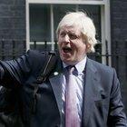 İngiltere'nin sorumluluğu bir haftalığına Boris Johnson'da!