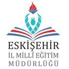 Eskişehir Milli Eğitim Müdürlüğü, öğretmenlerden bağış dekontlarını talep etmiş