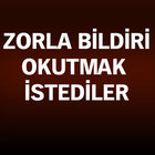 PKK'lılar Avusturya devlet televizyonunu bastı!