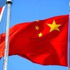 Çin Türkiye'ye seyahat uyarısını kaldırdı