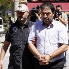 Adıyaman ve Eskişehir'de FETÖ-PYD'ye operasyon düzenlendi