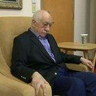 FETÖ elebaşı Fethullah Gülen'e 'zorunlu müdafi' atanan avukattan çekilme talebi