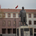 Malatya'da 101 kamu personeli açığa alındı