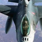 'Eski askeri pilotlar orduya dönecek'