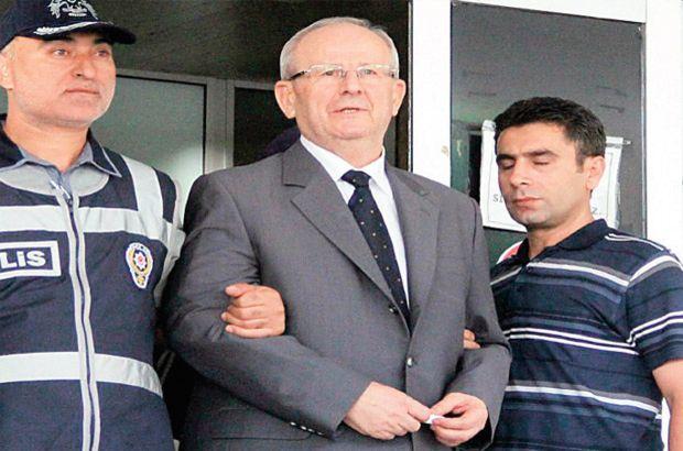 'Huduti Paşa 15 Temmuz gecesi İHA istedi'