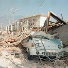 Sakarya'da 334 hasarlı yapı 17 yıldır onarım bekliyor