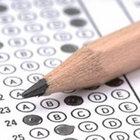 Öğretmen sınavı cumartesi günü