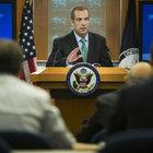 ABD'den Rusya'nın İran hava üssünü kullanmasına 'talihsiz' yorumu