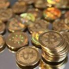 Bitcoin'in Türkiye'deki son hesapları da kapatıldı