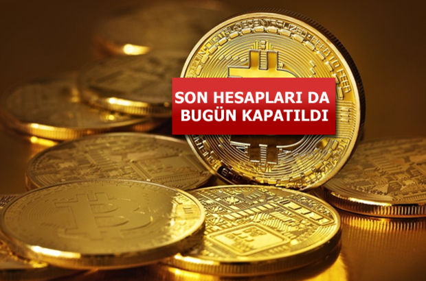 Bitcoin türkiye really