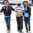 Darbecilere TRT yayınını kesmek için destek veren mühendis yakalandı