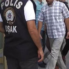 Uşak'ta 21 kişi daha FETÖ'den gözaltına alındı
