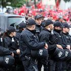 """Almanya, PKK'nın """"festivalini"""" güvenlik riski nedeniyle iptal etti"""