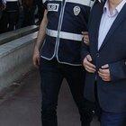 Kars'ta 553 kişi gözaltına alındı