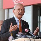 Kemal Kılıçdaroğlu: Terörü bitirmek için ne istiyorsanız vermeye hazırız