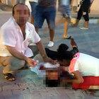 Muğla'da 23 yaşındaki Kadir M., kayınpederini öldürdü