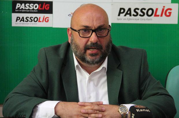 Mustafa Bozbağ