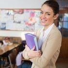 Öğretmenlerin yer değiştirme başvuruları için 2 gün ek süre
