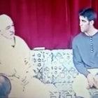 FETÖ elebaşı ile 'futbol imamı' Hakan Şükür'ün o görüntüleri ortaya çıktı!