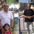 Elazığ'daki hain saldırıda şehit düşen polislerin isimleri belli oldu