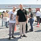 Tutuklular da hüküm giyince KHK'dan yararlanacak