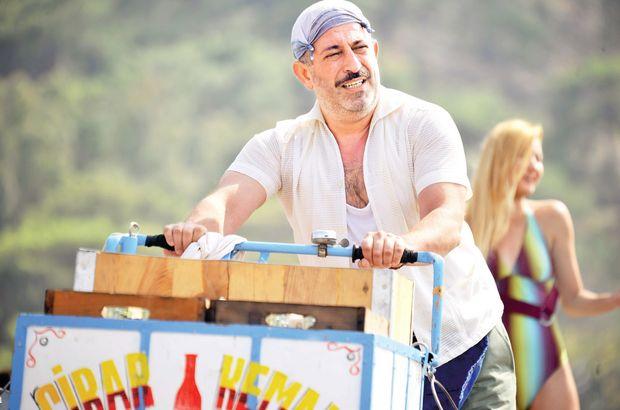 Adana'da Altın Koza için 12 film yarışacak