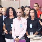 CHP: Cinsiyet eşitliği okulda zorunlu ders olsun