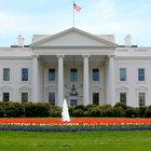 Beyaz Saray, Katar, Mısır ve El Ezher'den terör saldırılarına kınama