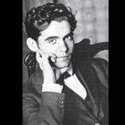 Lorca soruşturması yeniden açılıyor