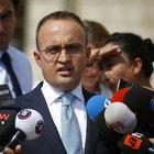 AK Parti'den Kılıçdaroğlu'na 'darbe komisyonu' yanıtı