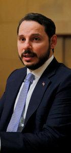 """""""Türkiye'de petrol bulalım ilk ben açıklayacağım"""""""