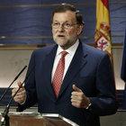 Lideri Mariano Rajoy için sandık vakti