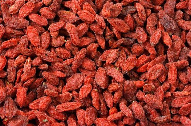 Kinoa, chia tohumu ve goji berry hakkında merak edilenler!