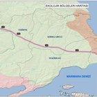 Türkiye Avrupa'ya hızlı trenle bağlanacak