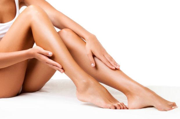 Huzursuz bacak sendromu belirtileri nelerdir?