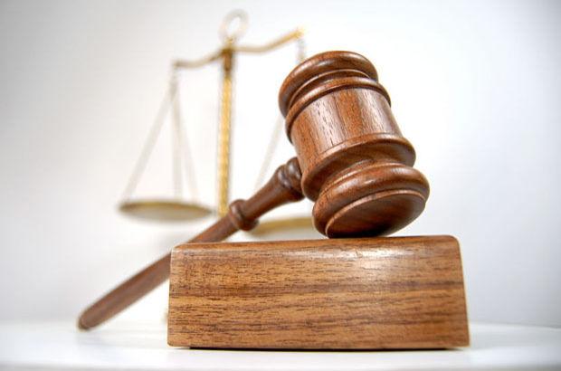 FETÖ'cü hakim ve savcılar Ankara'da yargılanacak
