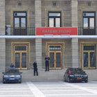 Eskişehir'de 805 kamu personeli görevden uzaklaştırıldı