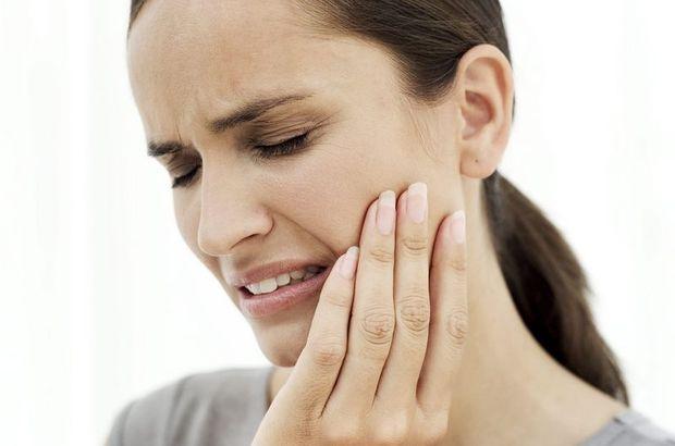 Diş gıcırdatmak nasıl önlenebilir?