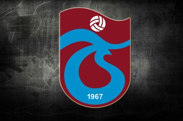 Trabzonspor'da Gökhan Alsan satıldı, Batuhan Artarslan, Muhammet Beşir ve Ramazan Övüç ise kiralandı