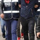 Başbakanlık'ta FETÖ soruşturmasında 18 çalışan gözaltında
