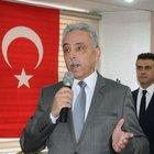 Hakkari Valiliği, PKK'lı terörist grubun Şemdinli'ye geldiği iddiasına yanıt verdi