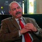 Pakistan: Türkiye ile tamamen işbirliği halindeyiz