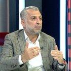 Metin Külünk: FETÖ ile mücadelede zaaf gösteren kurumlar var