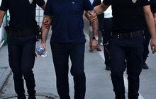 İşte FETÖ'den tutuklanan ve gözaltında olan işadamlarının listesi
